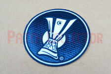 UEFA Cup 2004-2009 Sleeve Soccer Patch / Badge