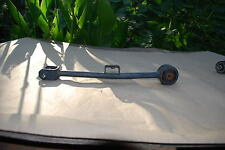 ACURA TL 2000 2001 LEFT  REAR BACK SUSPENSION LOWER CONTROL ARM LINK  TRAILING