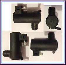 Pompe de Lave Glace Peugeot 106 - 205 - 309 - 405