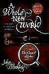 A Whole New World 1 by John Blackwell (2006, Paperback)