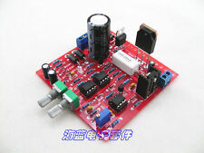 AC 24V to 0-30V 5v 9v 12v 24v  3A Adjustable Laboratory Power Supply Module kit