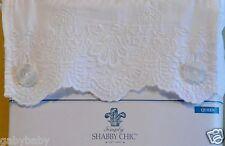 Shabby Chic Ebay