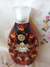 Ultimate Inferno Extreme Hot Tingle Action Indoor Tanning Bed Lotion New