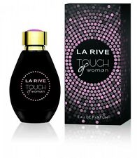 "LA RIVE ""Touch of  Woman"" Eau de Parfum 1x 90ml !! NEUHEIT !!"