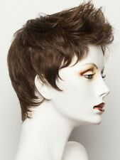 RISK Wig by ELLEN WILLE, **ALL COLORS!** *BEST SELLER!*  Pixie, Lace Front, NEW!