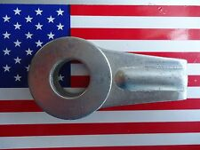 YAMAHA AS2C YAS1C CHAIN PULLER RIGHT REAR 1968-1969 NEW!!