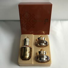The History of Whoo Cheongidan Hwahyun Special Gift SET(3 items) KoreanCosmetics