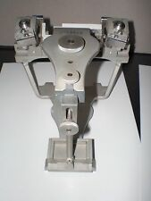 Denar Fully Adjustable Articulator Dental Lab Precision Instrument - Excellent