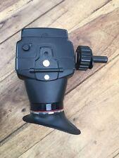 ALPHATRON EVF EVF-035W-3G viewfinder FS7 FS5 URSA F5 A7