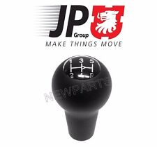 Porsche 911 Gear Shift Knob 5 Speed manual Black Matte Finish Shifter NEW