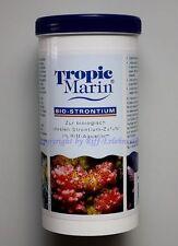Tropic Marin Bio-Strontium 400g  für Meerwasseraquarien  56,23€/kg