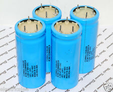 1pcs-CDE 2200uF 400V 4CMC Radial Leaded Capacitor - 4CMC222M400EC8 (BOX003)