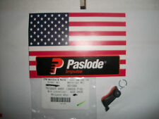 """""""NEW"""" Paslode Part # 901082 Trigger with Spring Assembly  901000 and 902000"""