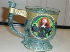 Disney Store Brave Princess Merida Cup Tea Party Time NEW WITH TAG