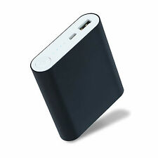 Power Bank 8800mah Power Bank externamente cargador USB para Samsung Galaxy s3 i9300