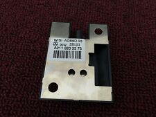 08 73K MERCEDES W221 S600 S550 V12 ANTENNA AREAL BLUETOOTH INTERFACE MODULE OEM