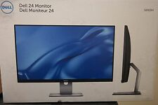 "Dell S2415H 24"" LED-Lit IPS Multimedia Monitor (OB)"