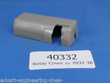 EE 40332 Used Märklin HO Relay Cover for Distant Semaphore Signals 7037 & 7038