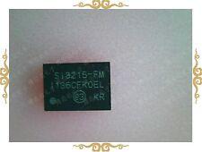 SILCION SI3215-FM QFN-38