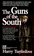 The Guns of the South by Harry Turtledove, Good Book