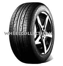 NEW TIRE(S) 185/60R14 RYDANZ REAC R05 82H TL 440AA 185/60/14 1856014 ALL SEASON