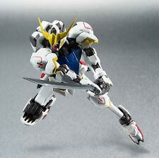 ROBOT SPIRITS: GUNDAM BARBATOS Action Figure BANDAI