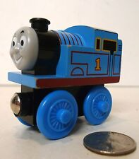 Early Engineers Thomas & Friends Wooden Tank Engine !!!