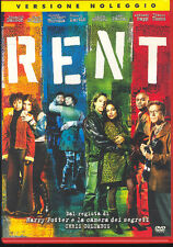 RENT - DVD (USATO EX RENTAL) CHRIS COLUMBUS