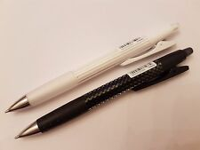 Pilot OPT mechanical pencil 0.5mm (white+black)