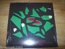 "NEW Peter Bjorn and John RSD Dig A Little Deeper 7"" RECORD STORE DAY 45 SEALED"