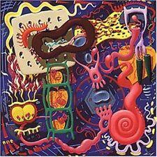 Orbital In sides (1997, #8288812) [CD]