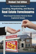 The Complete Guide to Locating, Negotiating, and Buying Real Estate...