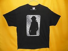 KID ROCK T-SHIRT ROCK & ROLL  ALL ACCESS COLLECTIBLE TEE (ADULT X-LARGE)
