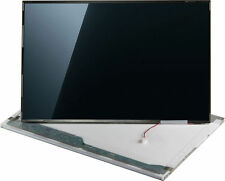 "BN AU OPTRONICS B154EW08 V1 LCD SCREEN 15.4"" FL WXGA NO INVERTER"