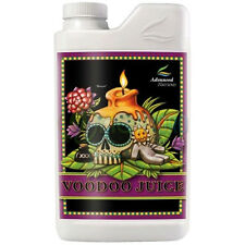 Advanced Nutrients Voodoo Juice Beneficial Bacteria Root Booster Expander 250 ML