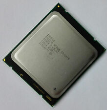 Free Shipping Intel Xeon E5-2670 CPU/CM8062101082713/Socket2011/C2 (SR0KX)/32nm