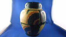 ancien vase poterie savoyarde patriarche ferney voltaire cubique savoie