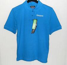 BNWT Kappa selección de Kids polo/t-shirts diferentes styles/sizes £ £ £ Recortada