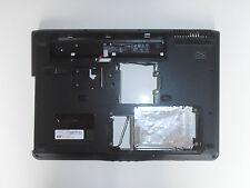Coque arrière 60.4s506.003 pour PC HP pavillon dv2000 + cable alim