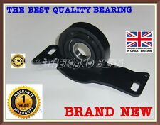 AUDI TT 2006-2014 PROPSHAFT PROPELLER SHAFT BEARING 8J0521101