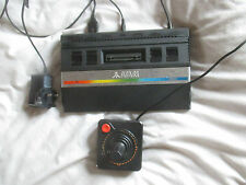 ATARI 2600 'JUNIOR' CONSOLE - WORKING BUNDLE