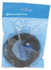 AV Link 111.028 VGA PC Computer Monitor Standard Video Display Cable Lead 2m New