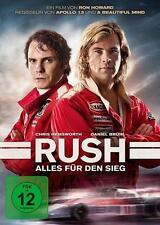 Blue ray: Rush - Alles für den Sieg (2014) NEU