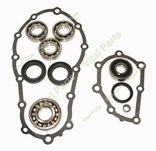 Suzuki Sidekick Vitara XL7 Geo Tracker Transfer Case Rebuild Kit G130 1989-On
