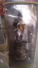 Eaglemoss DC Chess Collection PENGUIN (BLACK KNIGHT)  #4