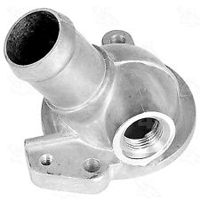Four Seasons 85113 Water Outlet Housing