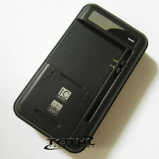Universal External battery Dock Charger For Samsung GALAXY Mega 6.3 I527 Phone