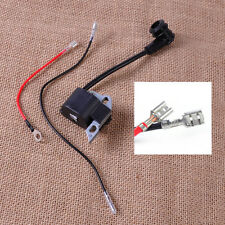 HOT Ignition Module Coil For Stihl 017 018 MS170 MS180 Chainsaw 1130 400 1302