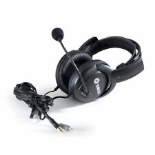Yamaha CM500 Headphones with Built In Microphone headset with built in mic