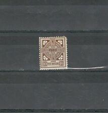 R1585 - IRLANDA 1992 - LOTTO ** ORDINARIA N°50 - VEDI FOTO